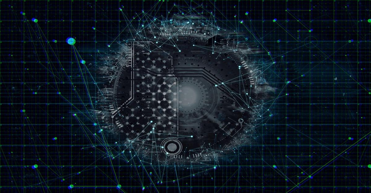 Scispot™ joins forces with HelaPlex