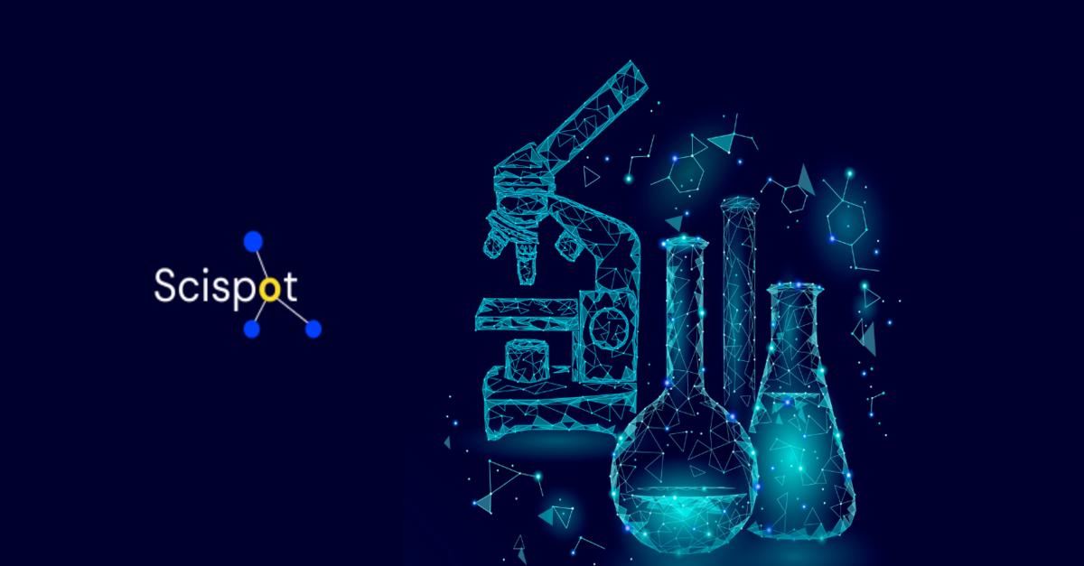Scispot launches a no-code digital operating platform to democratize biotech