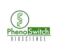 Phenoswitch CRO