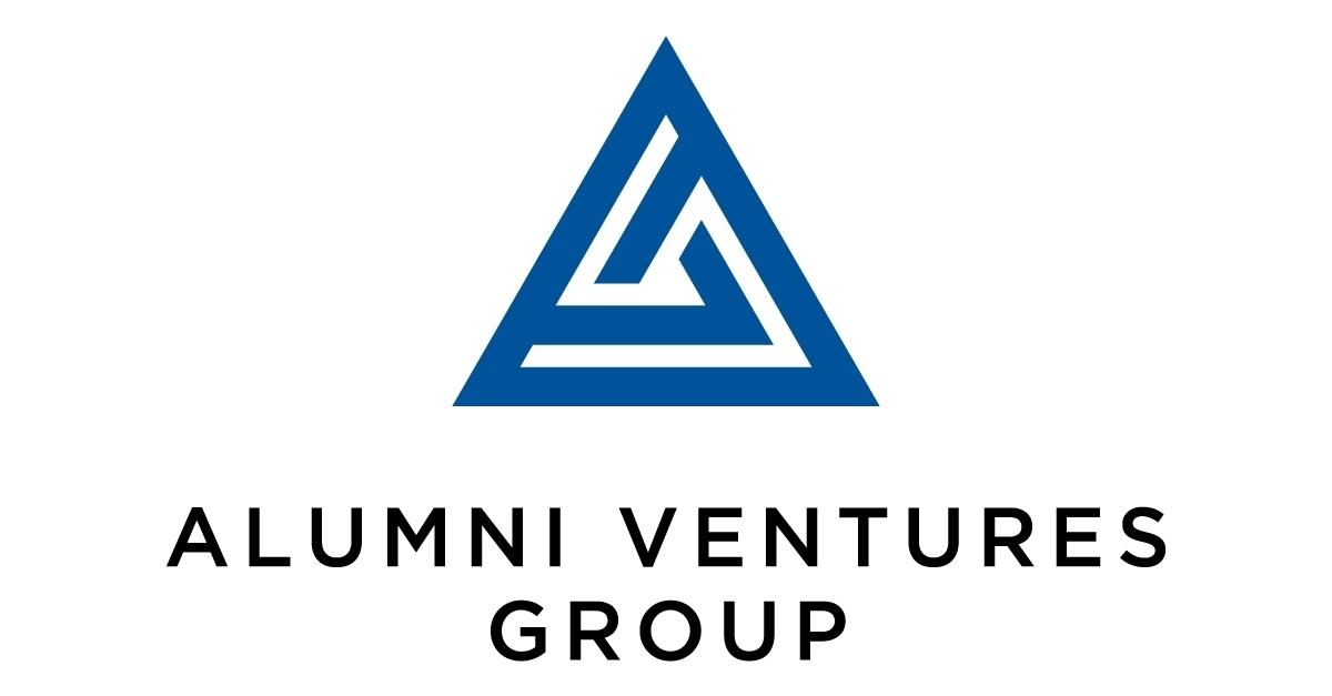 Alumni Ventures