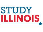 Study Illinois