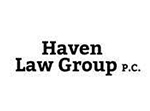 Haven Law Group