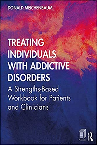 Treating Individuals with Addictive Disorders