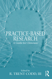 Practice-Based Research: A Guide for Clinicians
