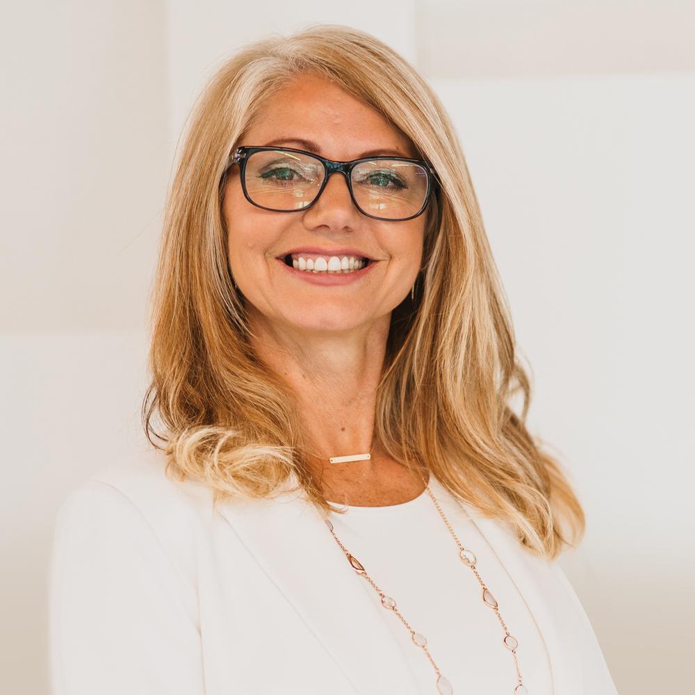Lorraine Nellis - Broker Access Health Insurance Services