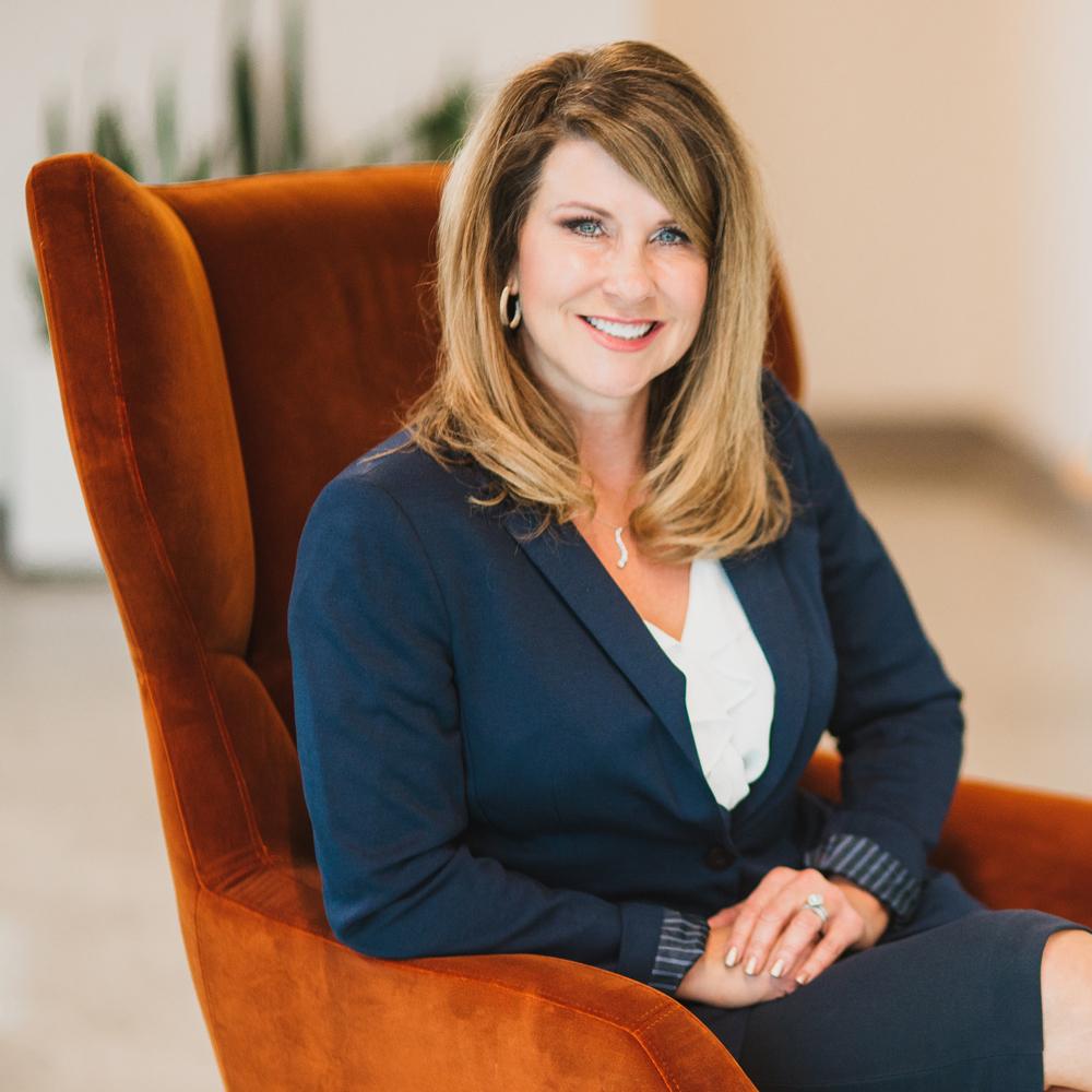 Joy Raine - President / CEO Access Health Insurance Services San Marcos, CA