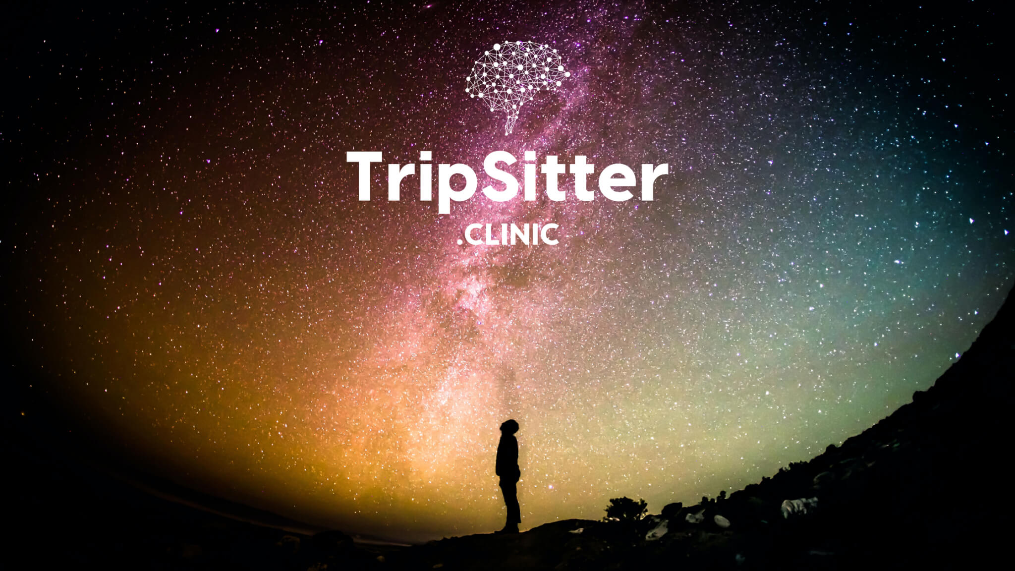 Why I Started Tripsitter Clinic