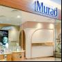 Murad Malaysia