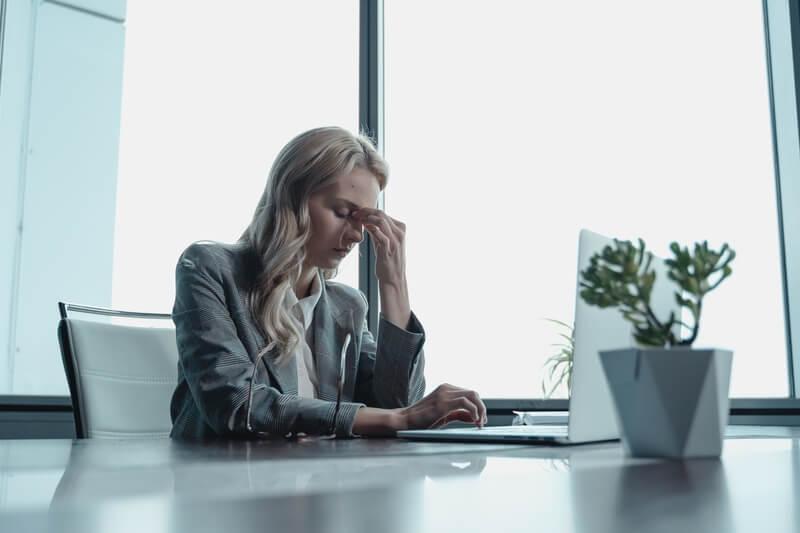 e-Cac: sinônimo de dependência e dor de cabeça