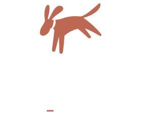 High Peak Bookstore & Cafe logo.