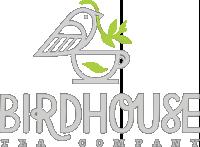 Birdhouse Tree company logo