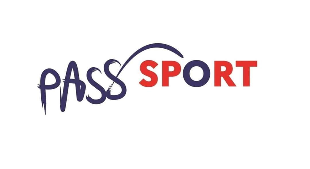Allocation Pass'Sport