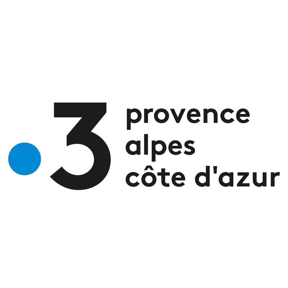 Le Digne BC en lumière sur France 3