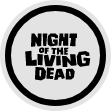 Apply to use our Logo for Officially Authorised Night of the Living Dead Merchandise