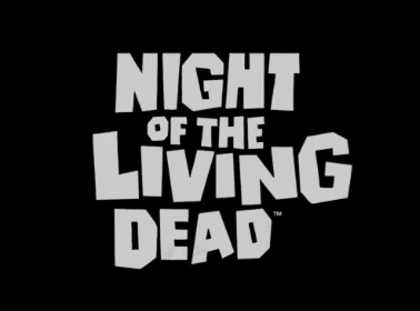 Become a Night of the Living Dead Licensee