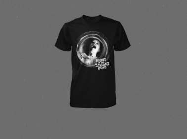 Night of the Living Dead Official Products