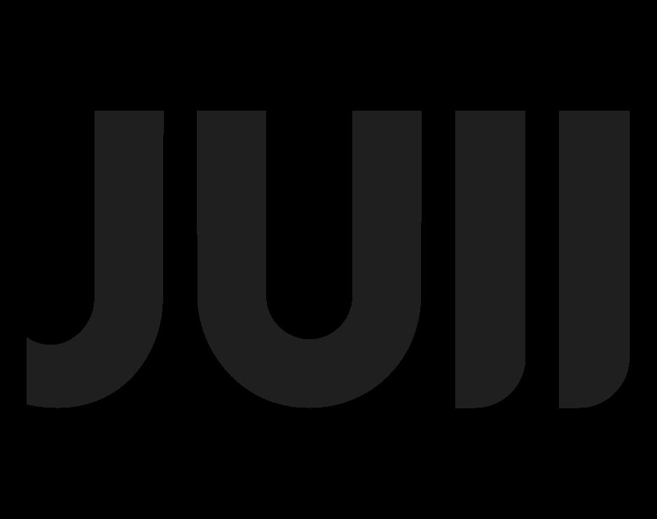 Juliana Roa Logo