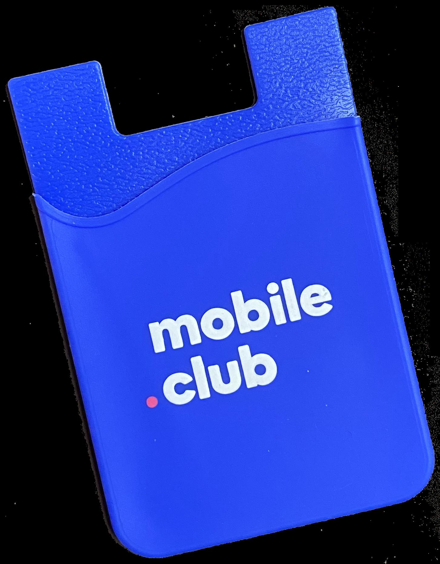 porte carte mobile.club