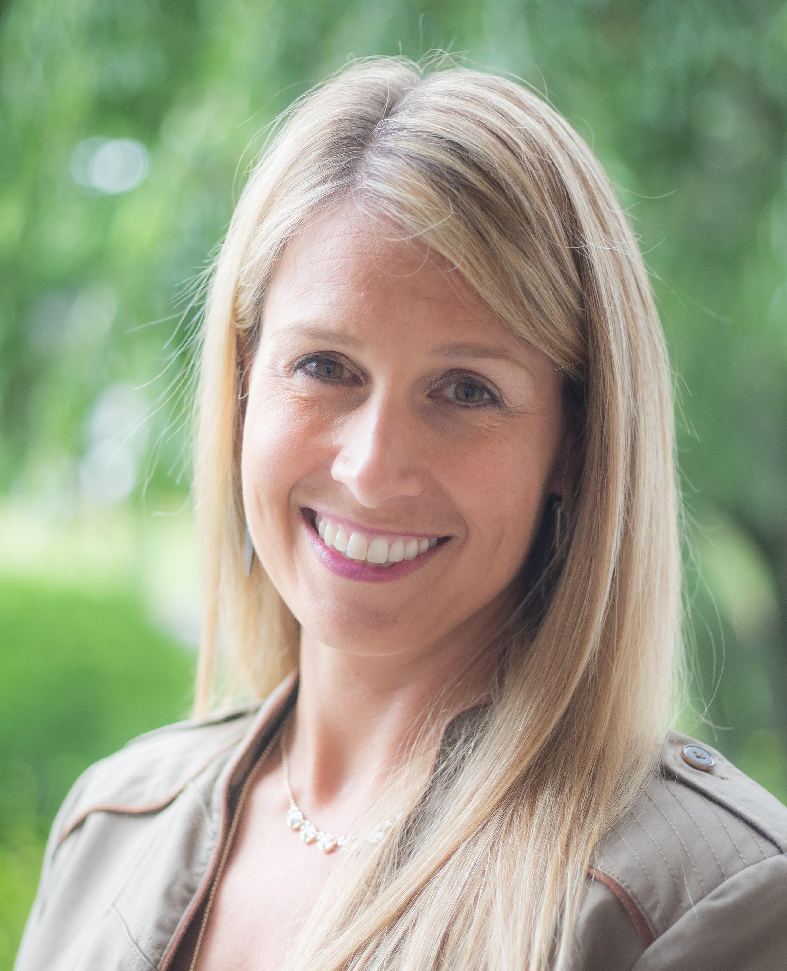 Maria Poindexter Vernon