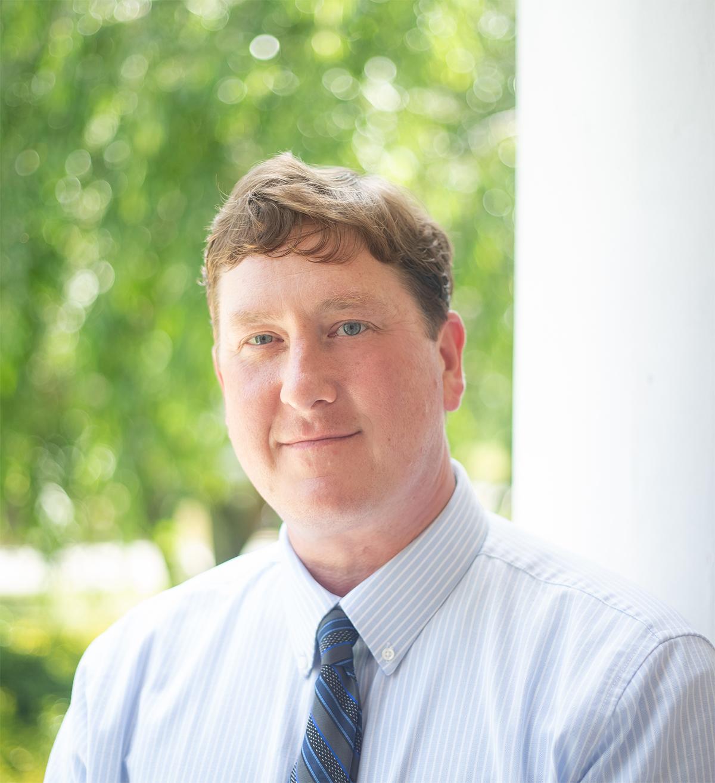 John D. Crouch, Jr.,CPA, CVA