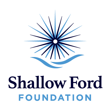 Clemmons Foundation announces name change to the Shallow Ford Foundation