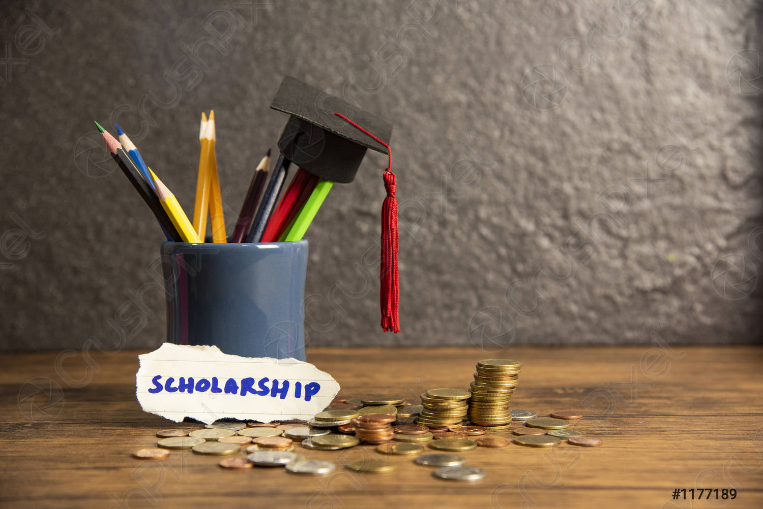 The Clemmons Community Foundation announces three scholarship recipients