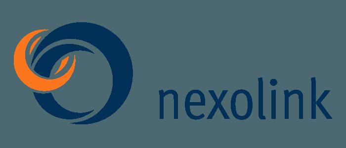 Nexolink