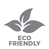 Icon that Shows that the NeroShield product is Eco Friendly