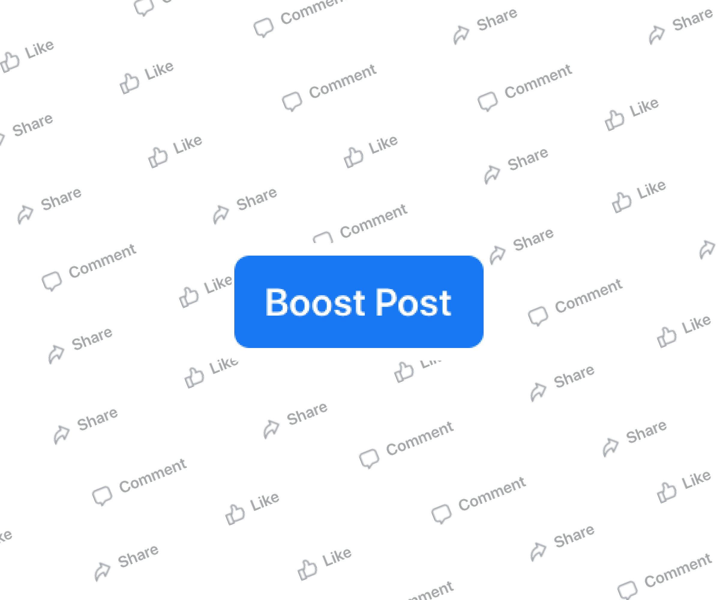 Step-by-Step Guide to Boosting Facebook and Instagram Posts