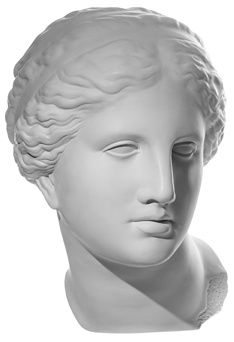 Hedone (Ancient Greek: ἡδονή) was the personification and goddess of pleasure, enjoyment, and delight