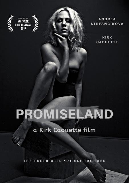 Promiseland feature film