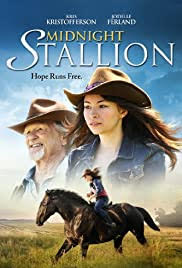 Stallion feature film
