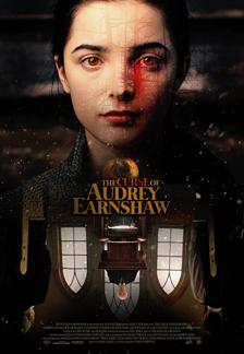 Audrey Earnshaw