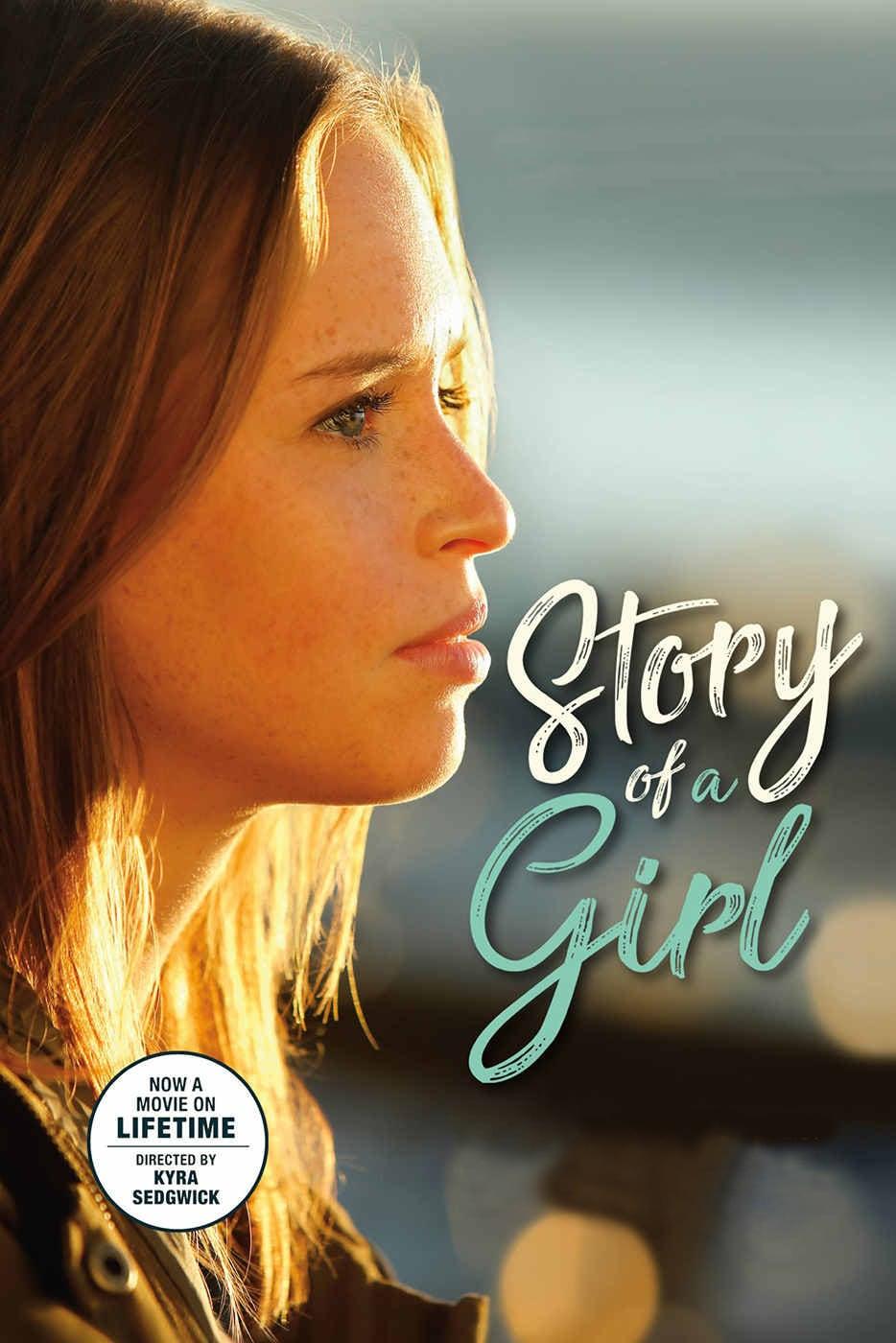 film Girl Story