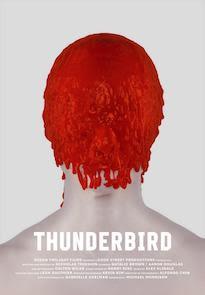 Thunderbird Movie