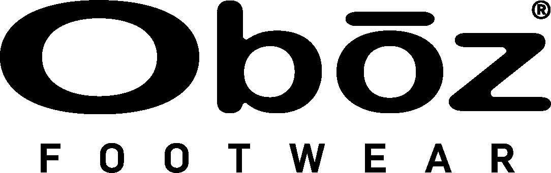 Oboz logo