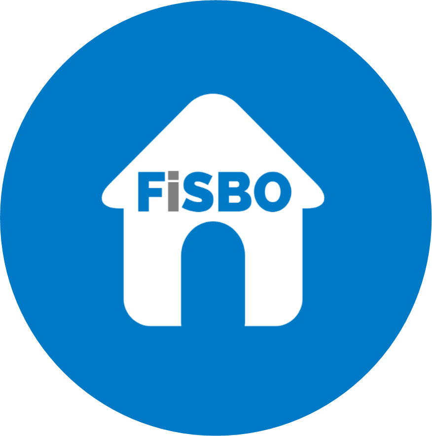 FiSBO icon