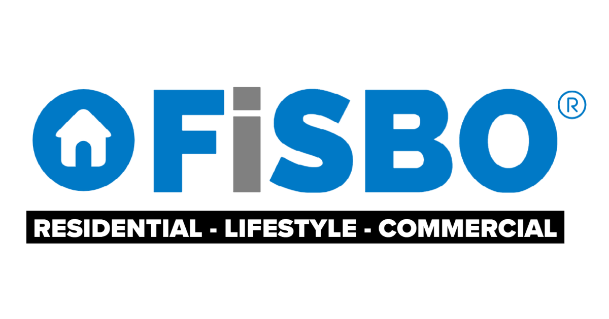 FiSBO Property the new way to market and sell property