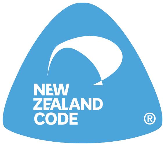 nz code