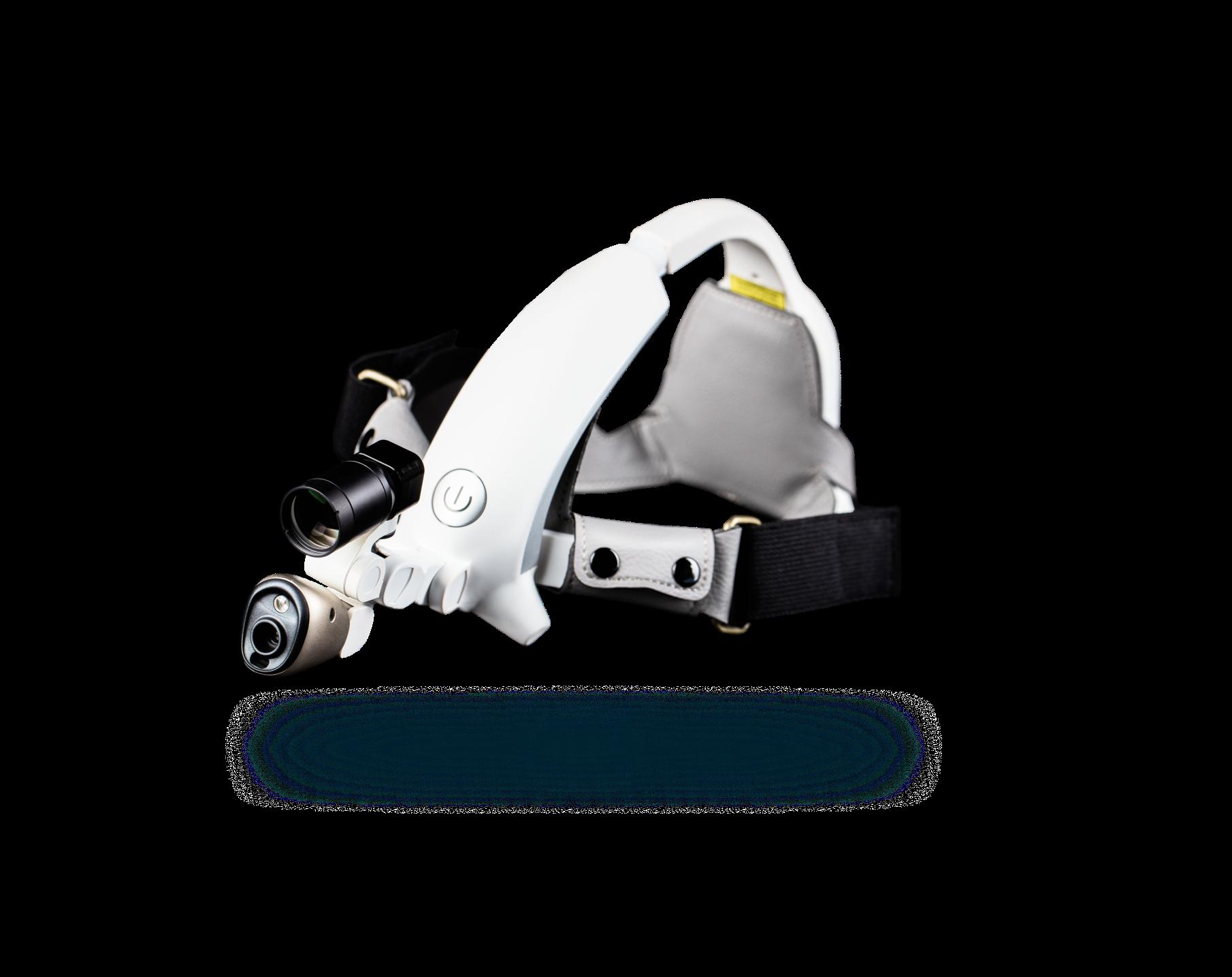 Image for IC HeadCam