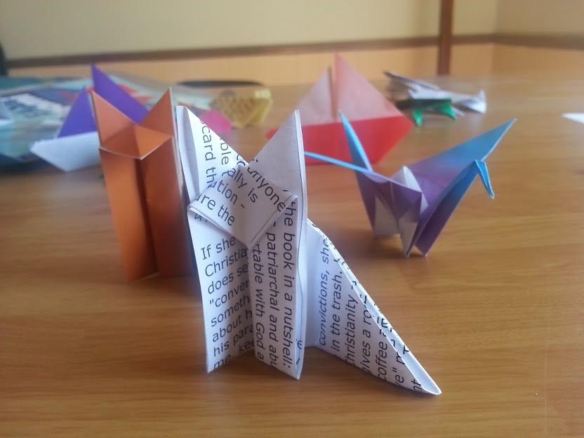 origami-post-5.jpg
