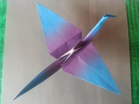 origami-post-3.jpg