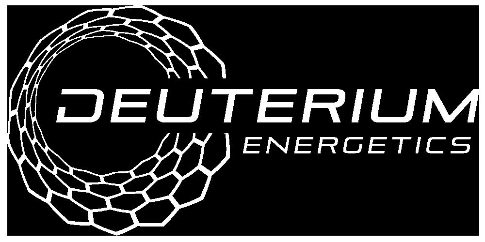 Deuterium Energetics