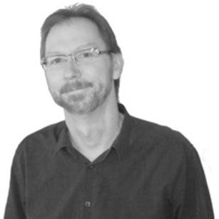 Darren Dickfos profile photo
