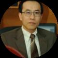 Dr. Jerry Fan, Ph.D., MBA