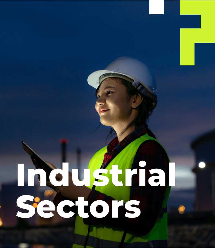 Industry Sectors PlantQuest can be used in:  Pharma - Pharmaceutical, Oil and Gas, Data Centres - Data Centers  EHS ERT Software. Equipment Location.  Site Familiarisation Tool.  Asset Navigation. Site familarisation tool.