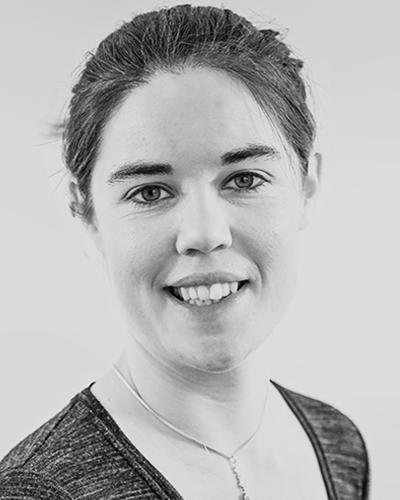 Dr Shona Cunningham - Technical Advisor