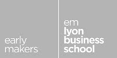 emlyon business school est client innerhome - VEFA