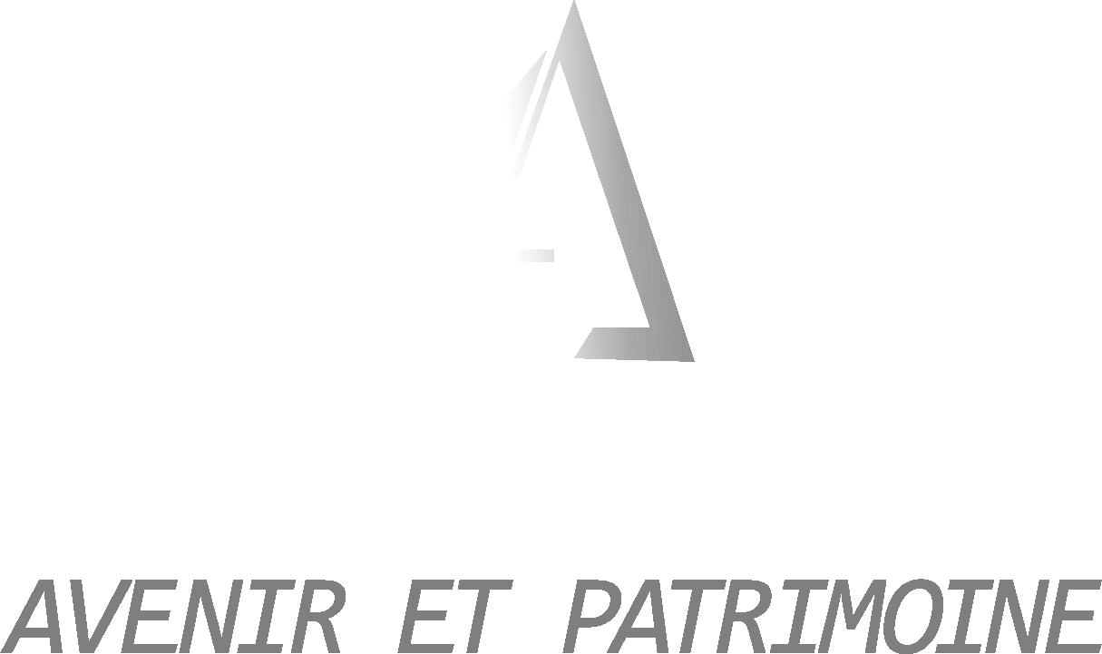 Avenir et Patrimoine est client innerhome - rénovation