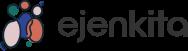 Ejenkita Logo